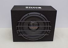 Audio system AE12
